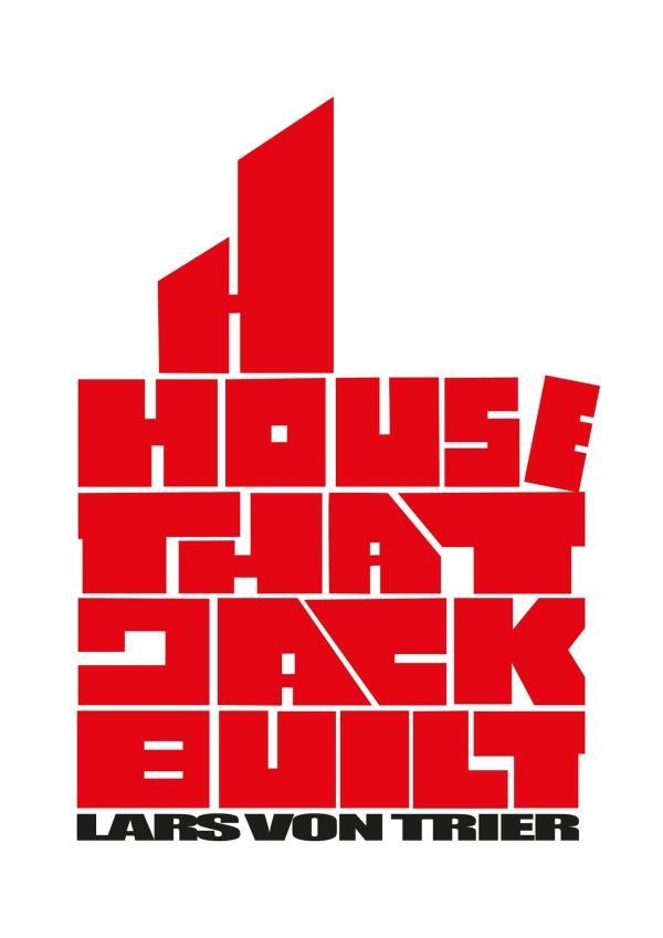 《傑克蓋的房子》:所以我說那個房子呢