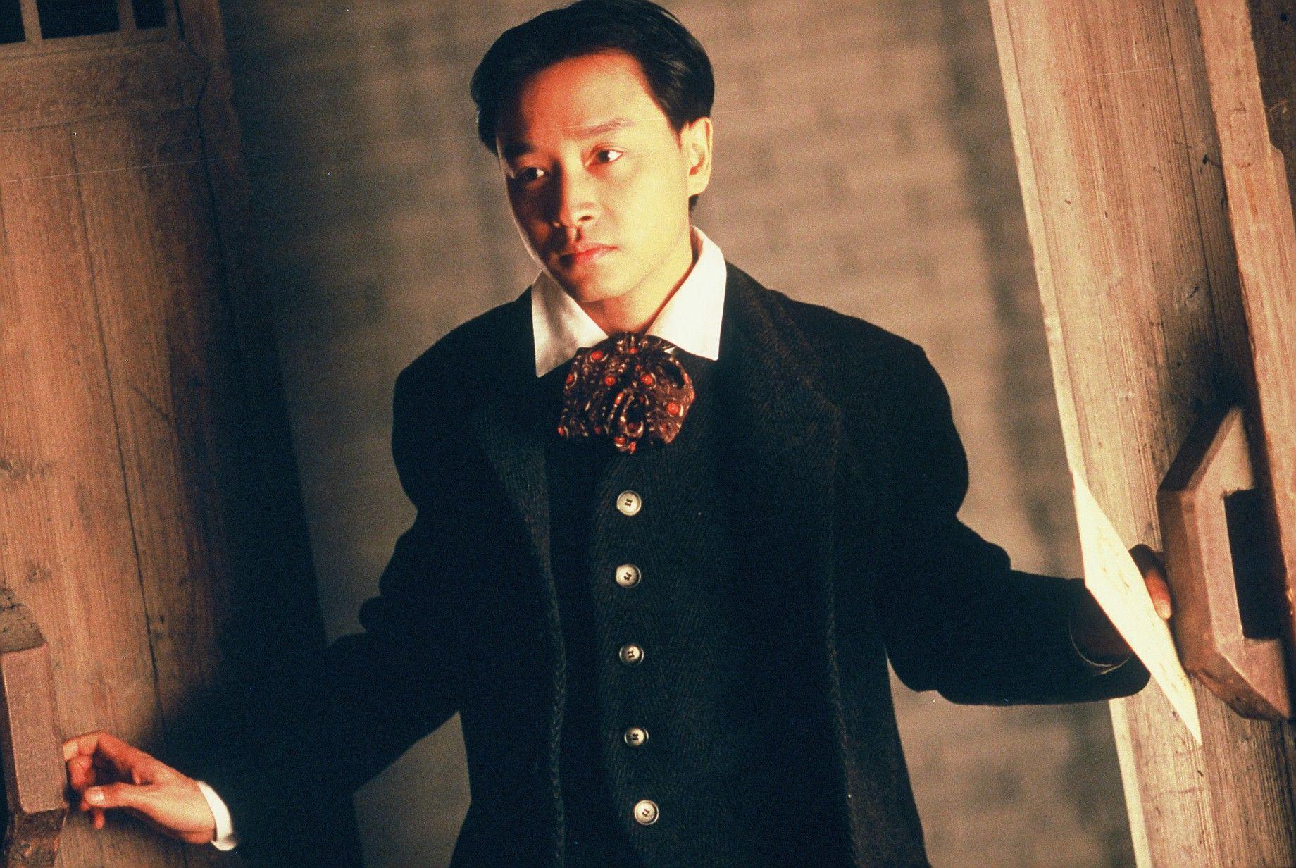 百年《歌劇魅影》簡史(上):妳是天堂與地獄